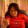 JERICHO GIL avatar