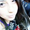 GiovannaMaggot avatar