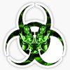 tlack avatar