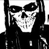 Black Skull avatar