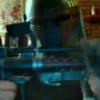 austin avatar