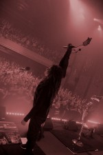 2012/06/27 - Missoula, MT
