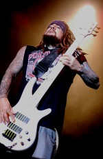 2011/05/15 - Marylands Heights, MO - Pointfest