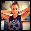 Ashley Lockaby avatar