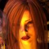 Vika avatar