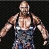 Universal Athlete avatar