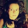 Valeria66 avatar