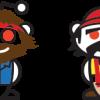 Cortez avatar