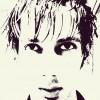 jnd7x0 avatar