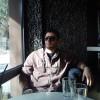 FaNis avatar