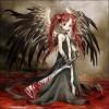 KoRnKRazyKhic avatar