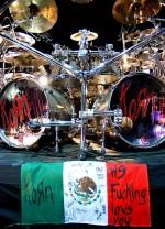 2010 - Mexico
