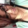abby14_05 avatar