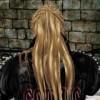 dreyXXXzero avatar