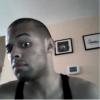 LSB Frank avatar