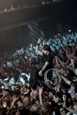 2012/08/21 - Moscow, Russia