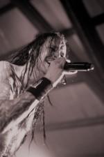 2012/06/22 - Des Moines, IA