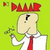 DJDaaar avatar