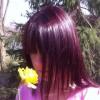 Munkygirl13 avatar