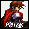 Kirk avatar