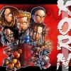 Korn138198 avatar