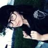 Anastasia Theron avatar