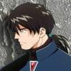 Kaji avatar