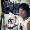jackson_chan avatar
