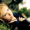 viole82 avatar