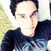 RayGifford avatar