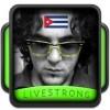adidasispeachy avatar