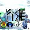 Fire Medic avatar