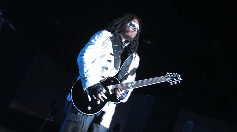 2010/04/03 - Winnipeg, MB