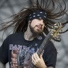 Fieldy'sFan avatar