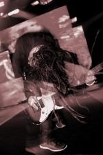 2012/03/01 - Phoenix, AZ