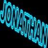 n30n01 avatar