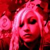 Emmy avatar