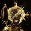 Dzbwu00 avatar