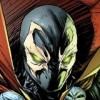 Anomaly avatar