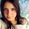 Karla Suriano avatar