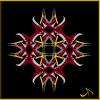 Zeusthebigbubbler avatar