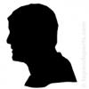 Josiah Rausin avatar