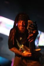 2012/03/26 - Birmingham, UK