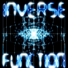 Inverse Function avatar