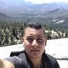 r_torres309 avatar