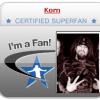 DavidKorm avatar