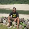 KoRn4ev avatar