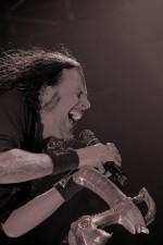 2012/06/30 - Gibbons, AB