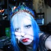EmbryBlue avatar