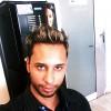 bielcdz avatar